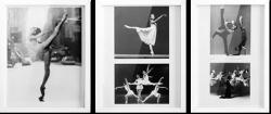 O taneční škole