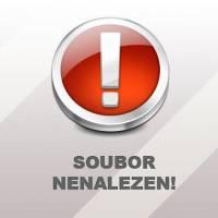 Taneční akrobacie