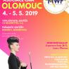 CMA, semifinále Olomouc 2019