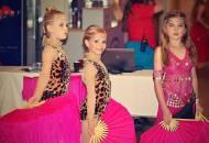 Finále MIA Dance Praha, první kolo 26.5.2017
