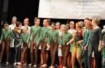 25. výročí školy, Alenka v říši divů 12.12.2019 DPB Jeseník